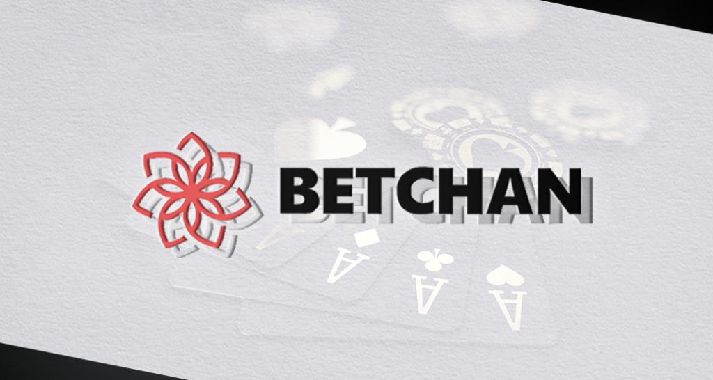 Онлайн-казино Betchan