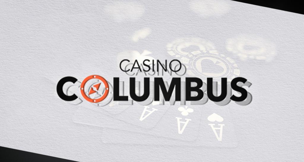 онлайн-казино Columbus