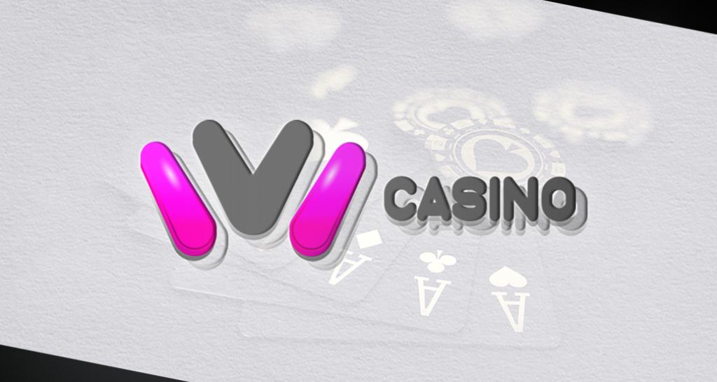 Онлайн-казино IVI