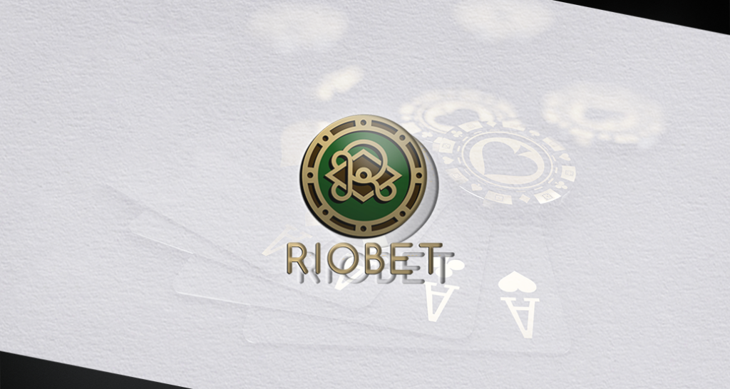 Онлайн-казино RioBet