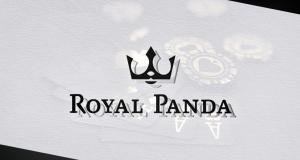 Онлайн-казино Royal Panda